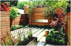 backyards wonderful diy landscaping ideas for small backyards
