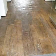 doors floors and more get quote flooring 2636 n argyle ave
