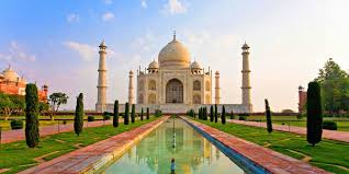 world s most popular tourist attractions business insider