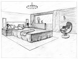 dessin de chambre en 3d dessin d interieur de maison 4883 kuestermgmt co