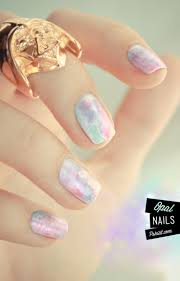 151 best nails images on pinterest enamels make up and nail