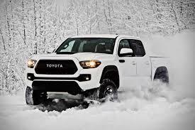 toyota tacoma diesel truck 2018 toyota tacoma diesel 2017 2018 trucks