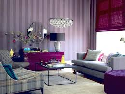 Deep Purple Bedrooms 123 Chic Purple Room Ideas Idolza Purple Modern Bedroom Ideas