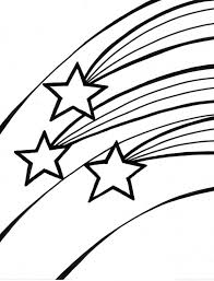 star coloring pages pixelpictart com