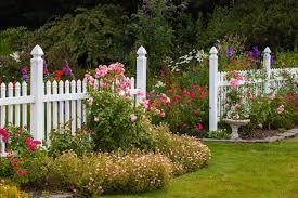 images of beautiful gardens bed breakfast and beautiful gardens gallery garden design