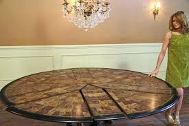 square dining room table for 8 dining room round table u2013 anniebjewelled com