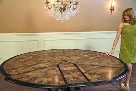 dining room round table u2013 anniebjewelled com
