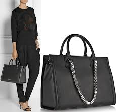 karl lagerfeld handbags purses bag bliss