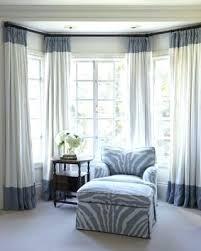 bay window bedroom furniture bedroom drapes pinterest incredible best bay window curtains ideas