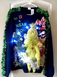 the 25 best mens ugly christmas sweater ideas on pinterest mens