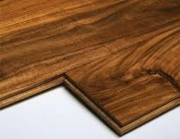 Cheap Unfinished Hardwood Flooring Prefinished Or Unfinished Wood Flooring Bob Vila S Blogs