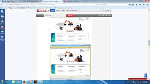 doosan forklift parts catalog infracore gpes 2012 youtube