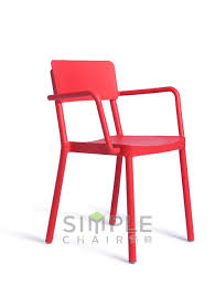 internet cafe chairs internet cafe chairs suppliers and