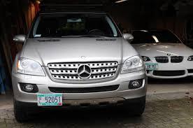 mercedes license plate holder me your front license plate holder mbworld org forums