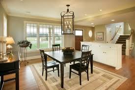 Neutral Modern Decor Interior Design Ideas by Neutral Interior Idea Of Basement Design Feat Simple Dark Wood
