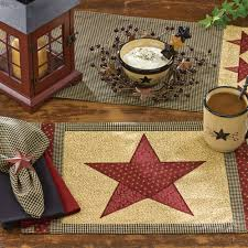 country kitchen table park designs kitchen cloth table runner