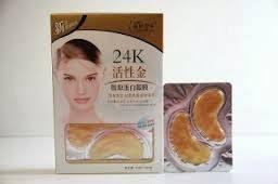 Jual Masker Mata Collagen Di Surabaya agen grosir sms 087837005785 jual harga grosir produk masker mata