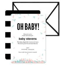 invitations u0026 stationery party supplies target