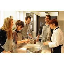 cours de cuisine avec un grand chef étoilé les cours de cuisine et vins de à l atelier martin