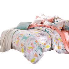 Bedding Sets For Little Girls by Online Get Cheap Kids Bedding Set Aliexpress Com Alibaba Group