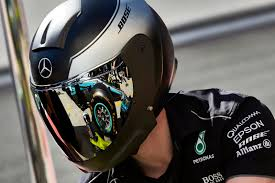 mercedes motorcycle mercedes amg petronas motorsport gallery russia secret team member