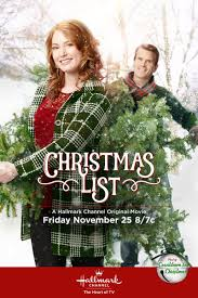 christmas list dvd its a wonderful your guide to family and christmas
