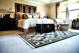 bedroom carpeting bedroom carpeting ideas bedroom carpeting area rug over carpet in