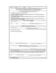 figure 2 3 da form 4876 r request and release of medical