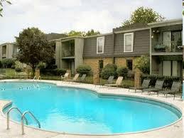 river hill apartments rentals louisville ky apartments com