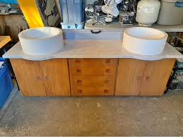 used kitchen cabinets vernon bc kitchen cabinets for sale in vernon columbia