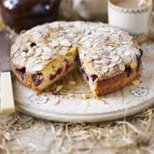 summer fruit drizzle cake recipe drizzle cake cake and gluten