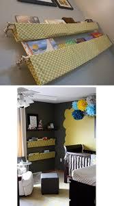 rangement chambre garcon 5 diy pour une chambre d enfants rangement chambre enfant