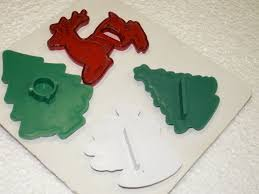 111 best love cookie cutters images on pinterest cookie cutters