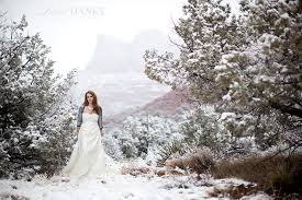 arizona wedding photographers sedona arizona wedding photographer lace hanky photography llc