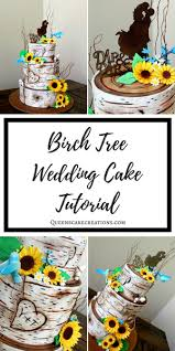 wedding cake tutorial cake creations page 2 of 8 tips tricks recipes and more