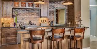 bar custom home bar designs stunning custom bar design ideas