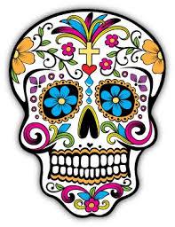 mardi gras skull mask 30 best tattoo ideas images on mardi gras masks day