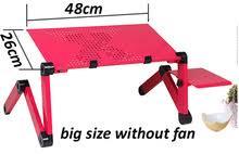 popular laptop desk mount buy cheap laptop desk mount lots from