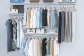 lowes glass shelves wardrobe closet shelves lowes beautiful wardrobe cabinet lowes