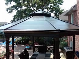outdoor patio ceiling fans gazebo outdoor patio ceiling fans dlrn design take pleasure in