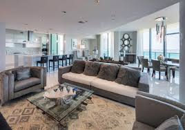 miami luxury homes matches own record setting price for most
