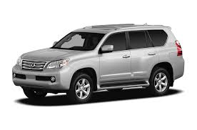 lexus gx470 wheelbase 2011 lexus gx 460 new car test drive