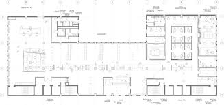 alb corporate offices luca andrisani architect