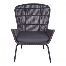 chairs traditional occasional chairs buy stools online outdoor
