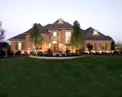 house plans european house plan 50187 at familyhomeplans