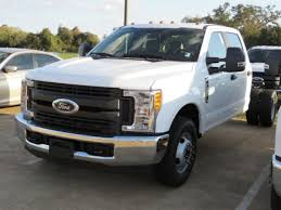 2017 f350 cab lights new 2017 ford f 350 chassis for sale in columbus tx near sealy