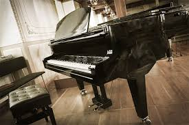 piano moving services in ny miami ca jersey shleppers moving