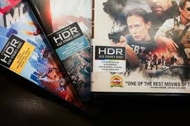 4k content guide what to watch in 4k and hdr today cnet