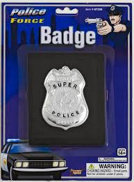 25 best police costumes images on pinterest police costumes