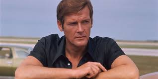 roger moore james bond star sir roger moore has sadly died aged 89